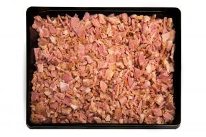 Bacon Flakes